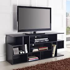 Home Gallery Design Ideas Best 20 65 Inch Tv Stand Ideas On Pinterest Walmart Tv Prices