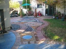 lawn u0026 garden gorgeous rock gardens n your backyard landscape