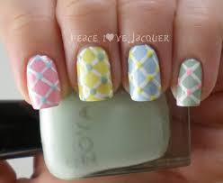 50 most beautiful pastel nail art design ideas for trendy girls