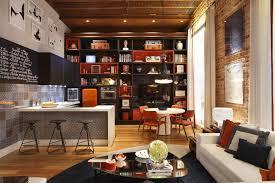 Loft Designs by Download Loft Interior Decorating Buybrinkhomes Com