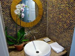 Bathroom Design Guide Bathroom Sink Options In Bathroom Design Choose Floor Plan For