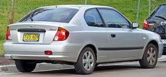 hyundai accent 5 doors partsopen