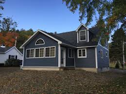 Cape Cod Modular Floor Plans by Modular Homes At Lake George Ny And In The Adirondack Park