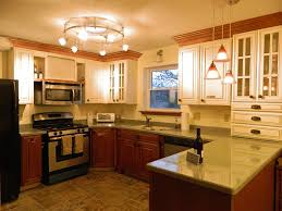 lowes kitchen cabinet design center conexaowebmix com