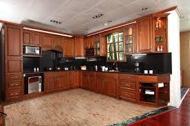Shelf Kitchen Cabinet Kitchen Cabinet End Shelf Techethe Com