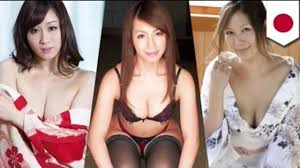 Japanese mature wife nude|Nude viewers wife photos ...