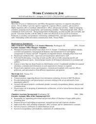 Breakupus Magnificent Cv Resume Format Resume With Extraordinary Top Executive  Resume Format Mistakes And Unique Best Resume     net