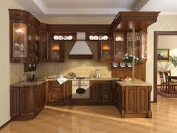 kitchen cabinets design ideas photos enchanting kitchen cabinets