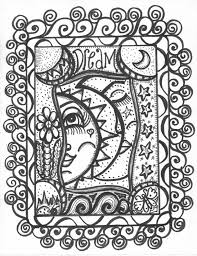 10 images of peace hope and love coloring pages faith hope love