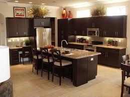 Japanese Kitchen Design Mid Century Modern Kitchen Design Style For Your Dream Home