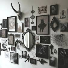 Gothic Home Decor Uk Wall Ideas Gothic Wall Decor Gothic Wall Decor Ideas Gothic