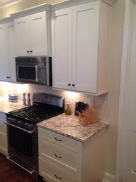 metro colonial white cabinets kitchen and bath solutions