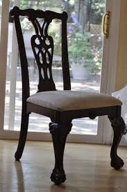 chair solid wood dining room furniture table and chairs sale smart
