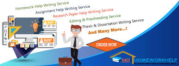 Our representative shall get back in short period of time with best deals  You can expect authentic code for your project with any programming subject