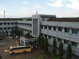 Vimala College