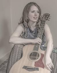 grace morrison wins the 2016 eventide songwriting competition by
