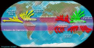 MAPA UBICACION CICLONES Y TORNADOS EN EL MUNDO Images?q=tbn:ANd9GcR_cfW5UznP2VOmFiORZF8I3bb0Sr40YLQoDktv6b4L7uT5sGp5HKjPWfSuKQ