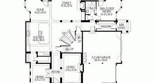 Home Design Decor Reviews Awesome Floor Plans With Hidden Rooms 20 Pictures Kaf Mobile