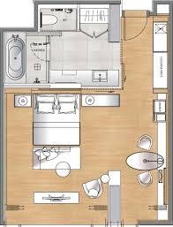 floor plan search basketball gym floor plans u2013 laferida com