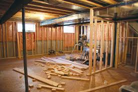 Basement Improvement Ideas by The 10 Home Improvement Projects That Will Increase Your Home U0027s Value