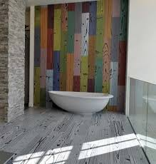 bathroom vinyl flooring trellischicago