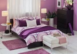 Ikea Hopen Queen Bedroom Set Bedroom Contemporary Bedroom Decoration Using Ikea Malm Queen Bed