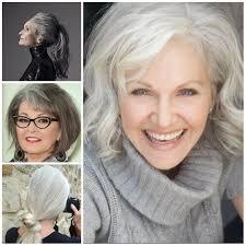 2017 largo y cortes de pelo corto para maduras hair