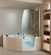 Corner Wall Cabinet Kitchen Home Decor Corner Bathroom Sink Cabinets Commercial Outdoor
