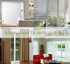 furniture 22 fascinating vertical blinds design ideas kropyok
