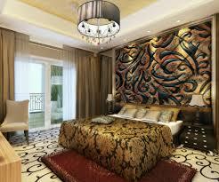 beautiful houses interior mesmerizing beautiful interiors of