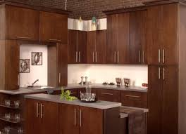 favored ideas kitchen island counter valuable wood kitchen stove