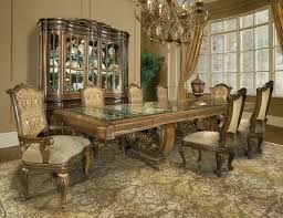 Elegant Dining Room Furniture by China Cabinet Dining China Cabinet Excellent Picture Concept 409