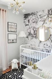 Nursery Room Theme Best 25 Baby Room Decor Ideas On Pinterest Baby Room Baby