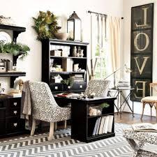 ballards home design home design ideas