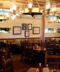 Grand Canyon Restaurants Grand Canyon National Park Lodges - Grand canyon lodge dining room