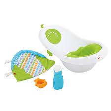 2017 moms u0027 picks best bathtubs babycenter
