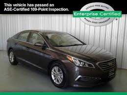 used hyundai sonata for sale in san antonio tx edmunds