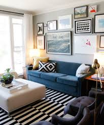 100 canada home decor stores king size the best decoration