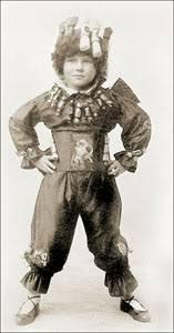 18th Century Halloween Costumes Halloween Costumes Halloween Costumes Pets