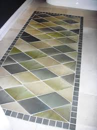 Bathroom Floor Design Ideas by Beautiful Bathroom Floors From Diy Network Diy