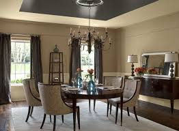 Interior Paintings For Home Awesome Paint For Dining Room Ideas House Design Interior