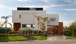 House Design Asian Modern by Asian Tropical Design House Philippines Intended For Property