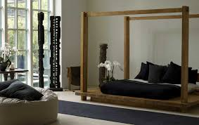 Good Furniture Stores In Los Angeles Donna Karan U0027s Urban Zen Store Opens For Good L A At Home Los