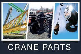 crane parts hs code the best crane 2017