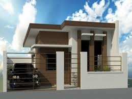 12 dacabafbd tagaytay houses sales philippines modern bungalow