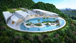 luxury homes archives luxury news online
