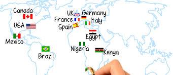 Mindmaps for Creative Writing in English   Learn English  IELTS  EFL ESL  Public Speaking  Grammar  Literature  Linguistics by NEO