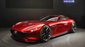 mazda mx series mazda confirms rotary sports car engine in development the drive