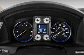 lexus sc300 gauge cluster lexus to show 2013 gs 350 f sport and other custom cars at sema
