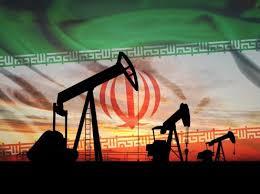 Irán corta el suministro de Crudo a España, aunque Exteriores no tiene constancia de ello Images?q=tbn:ANd9GcR_mKoESKnqueFKdOGpu4k2sG2WX4QdIpQ40AMh2rhfGct5VYV6Iw